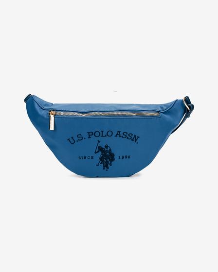 U.S. Polo Assn Patterson Gen?i de talie