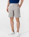 Calvin Klein Pantaloni scur?i