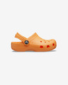 Crocs Classic Clog Crocs pentru copii
