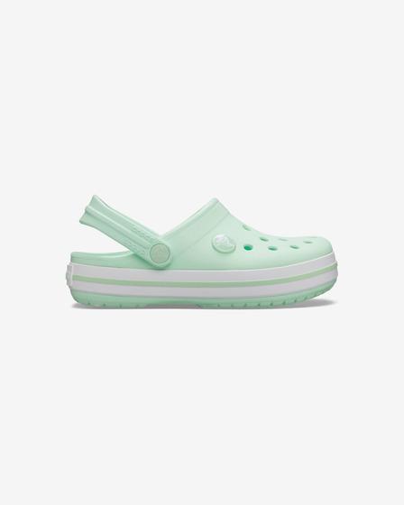 Crocs Crocband? Clog Crocs pentru copii