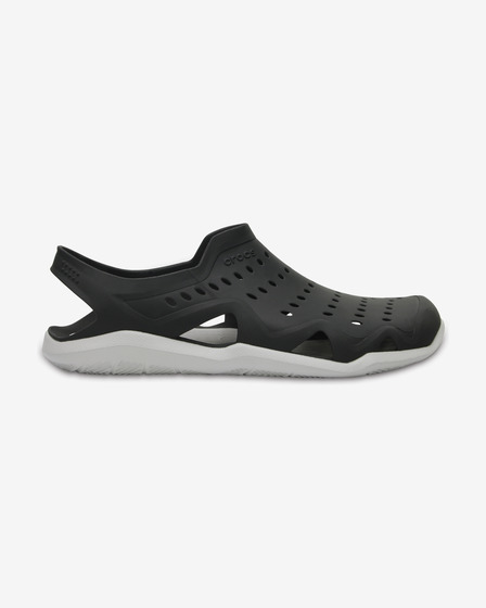 Crocs Swiftwater Wave Sandale