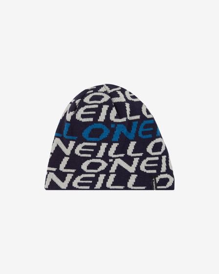 O'Neill Banner C?ciul? pentru copii
