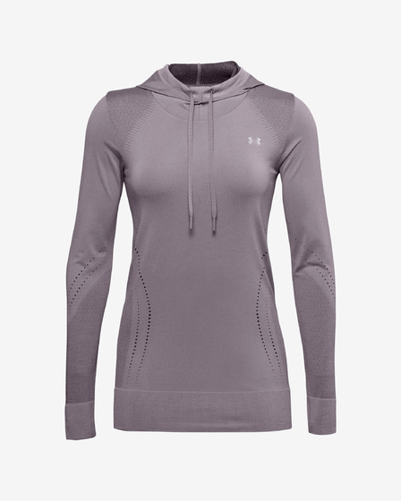 Under Armour Seamless Tricou