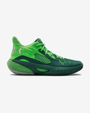 Under Armour HOVR™ Havoc 3 Basketball Teniși