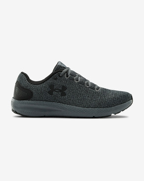 Under Armour Charged Pursuit 2 Twist Running Teniși
