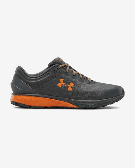 Under Armour Charged Escape 3 Evo Running Teniși
