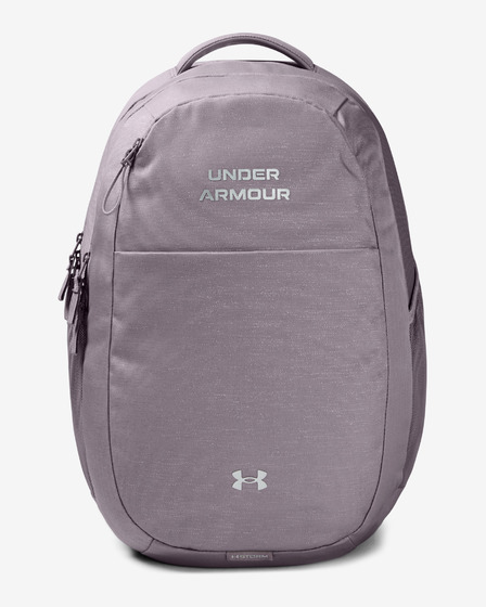 Under Armour Hustle Signature Rucsac