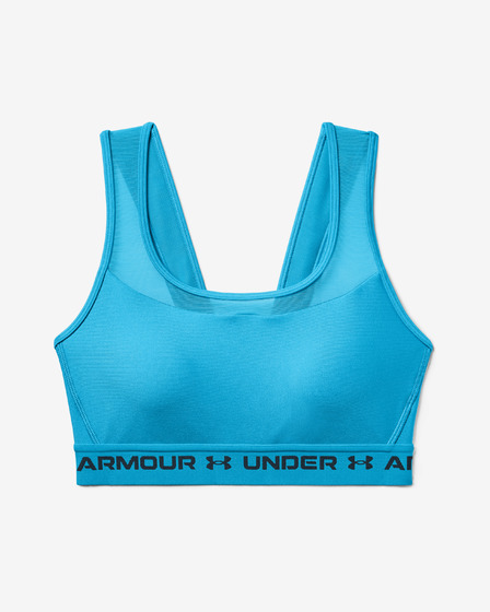 Under Armour MF Sports Sutien