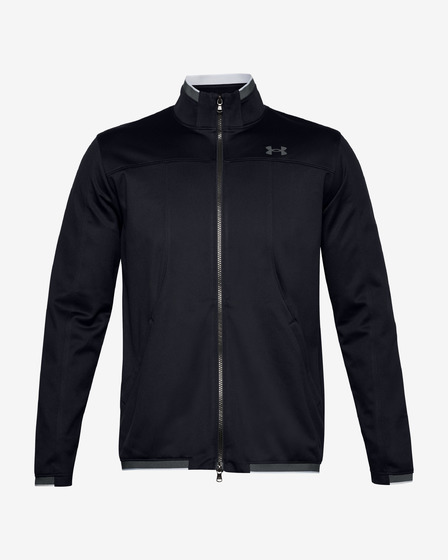 Under Armour RECOVER™ Knit Track Jachetă