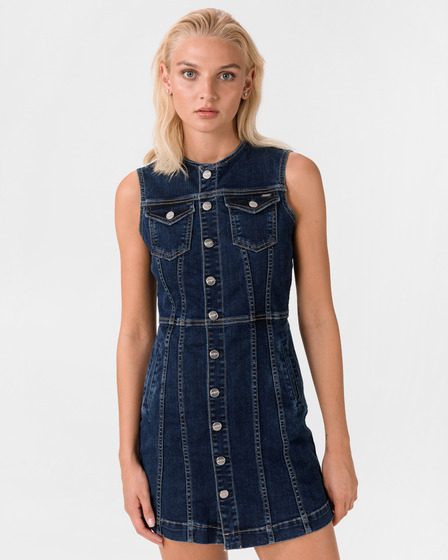 Pepe Jeans Rochie