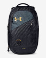 Under Armour Hustle 4.0 Rucsac