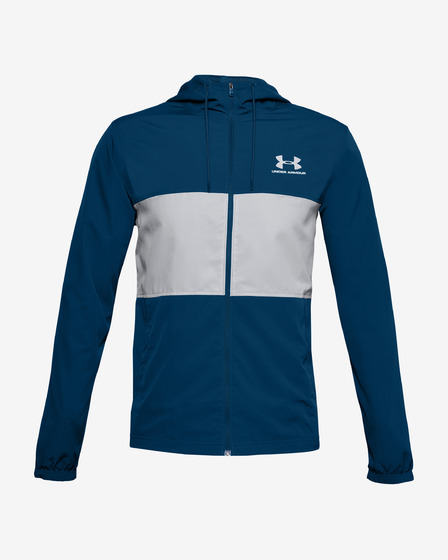 Under Armour Armour Sportstyle Wind Jachetă