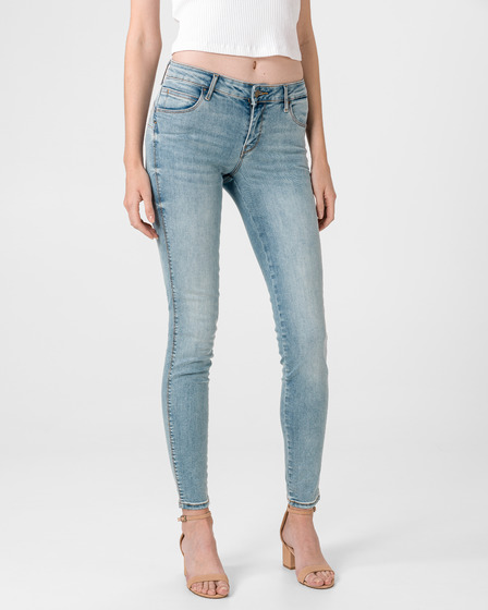 Guess Ultra Curve Jeans