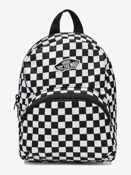 Vans Got This Mini Rucsac