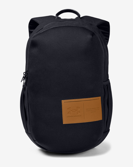 Under Armour Roland Lux Rucsac