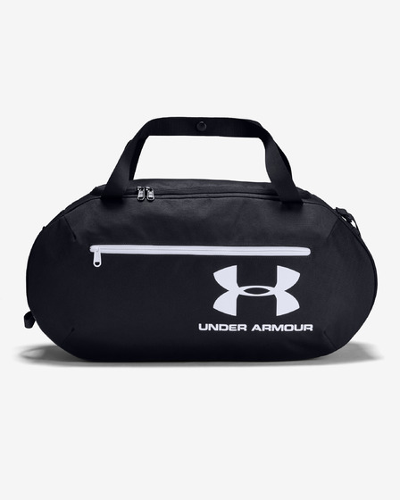 Under Armour Roland Medium Genți pentru sport