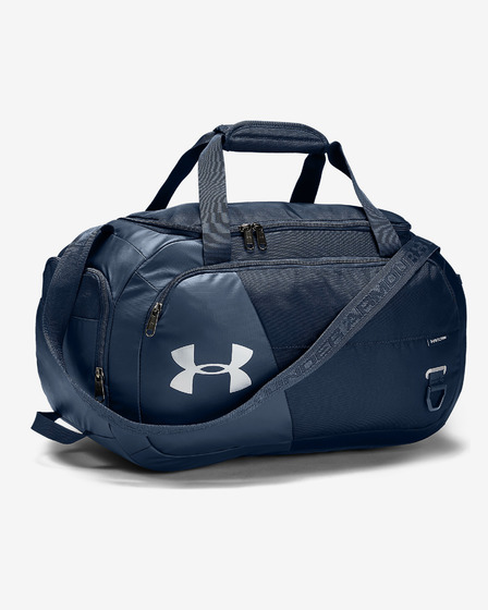 Under Armour Undeniable 4.0 XS Genți pentru sport