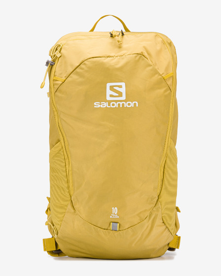 Salomon Trailblazer 10 Rucsac