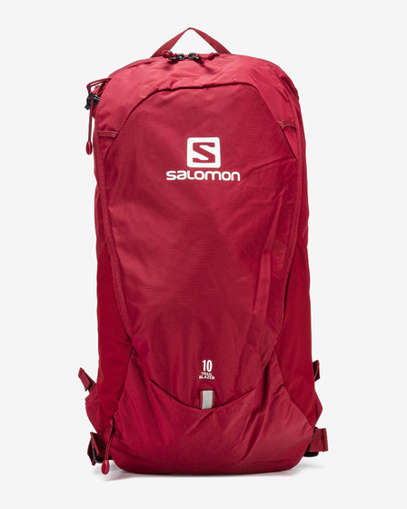 Salomon Trailblazer Rucsac