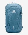 Salomon Trailblazer 30 Rucsac