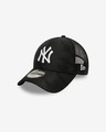 New Era New York Yankees MLB Seasonal The League 9Forty Șapcă de baseball pentru copii
