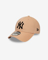 New Era New York Yankees MLB League Essential 9Forty Șapcă de baseball pentru copii
