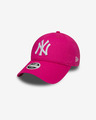 New Era NY Yankees Fashion Essential 9Forty Șapcă de baseball