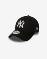 New Era NY Yankees Essential 9Forty Șapcă de baseball