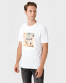 BOSS Summer 4 Tricou