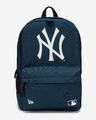 New Era New York Yankees MLB Rucsac