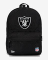 New Era NFL Oakland Raiders Rucsac