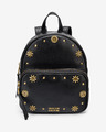 Versace Jeans Couture Rucsac