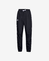 Under Armour Woven Play Up Pantaloni de trening