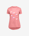 Under Armour Branded Tech™ Tee Tricou pentru copii