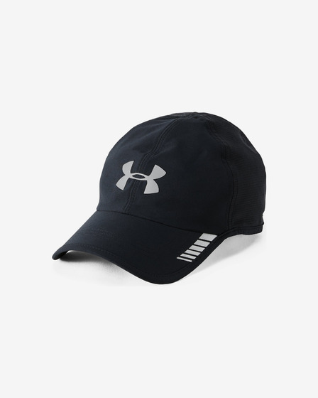 Under Armour Launch ArmourVent™ Șapcă de baseball