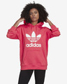 adidas Originals Trefoil Hanorac