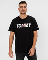 Tommy Jeans Tricou