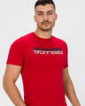 Jack & Jones Lounge Tricou
