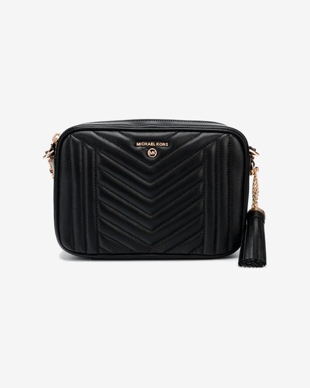 Michael Kors Jet Set Medium Cross body