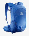 Salomon Trailblazer 20 Rucsac