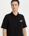 Puma Essentials Polo Tricou