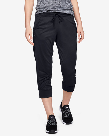 Under Armour Tech Capri Pantaloni de trening