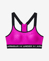 Under Armour High Crossback Sutien