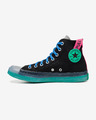 Converse Digital Terrain Chuck Taylor All Star CX Teniși