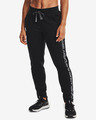 Under Armour Rival Fleece Gradient Pantaloni de trening