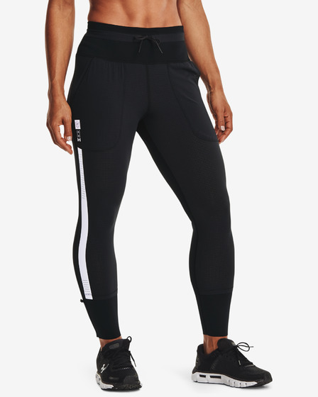 Under Armour Run Anywhere Pantaloni de trening