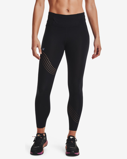 Under Armour Speedpocket Perf 7/8 Colanți