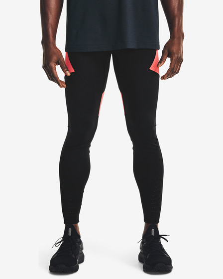 Under Armour Speedpocket Colanţi