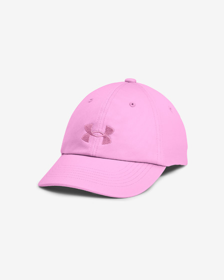 Under Armour Play Up Șapcă de baseball pentru copii