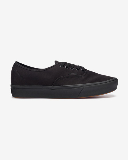 Vans ComfyCush Authentic Teniși